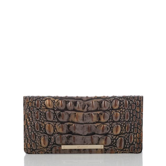 Ady Wallet Fall Tortoise Melbourne, Fall Tortoise, hi-res
