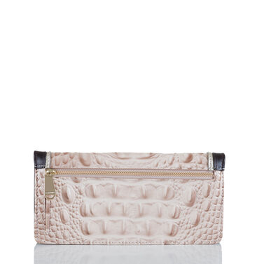 Ady Wallet Blossom Kendall Front