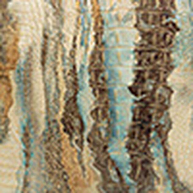 Alternate color: Caribou