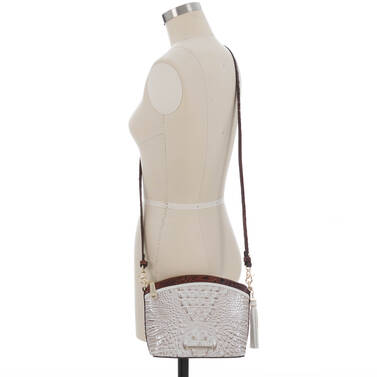 Mini Duxbury Seashell Brando On Mannequin