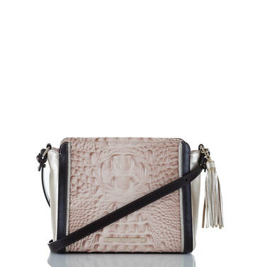 Carrie Crossbody Blossom Kendall Front