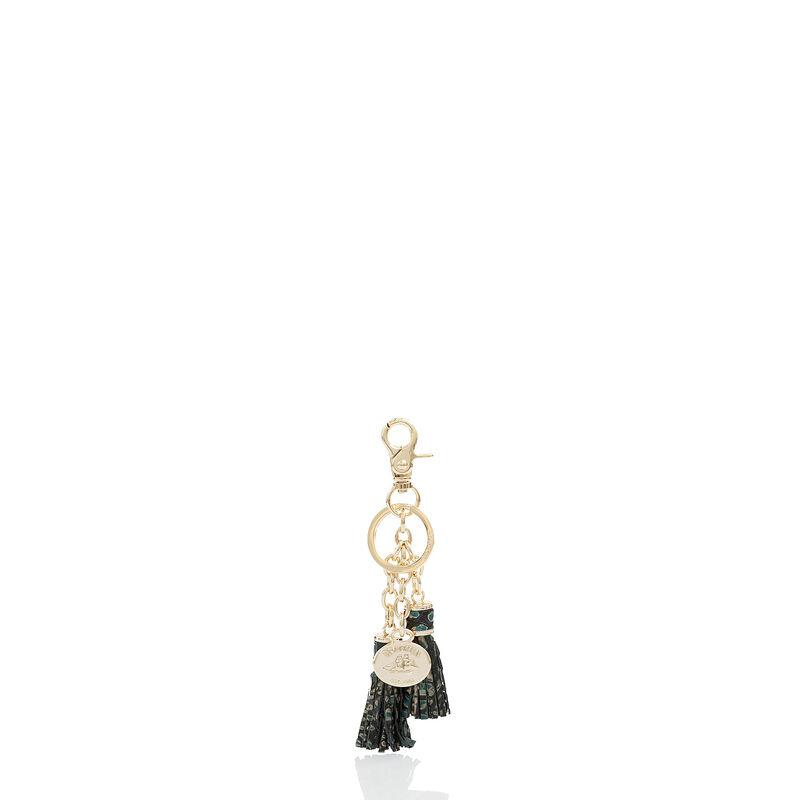 Tassel Key Ring Agate Melbourne