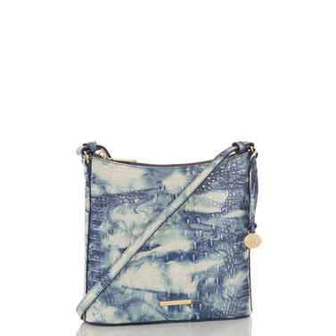 Katie Chambray Melbourne Side