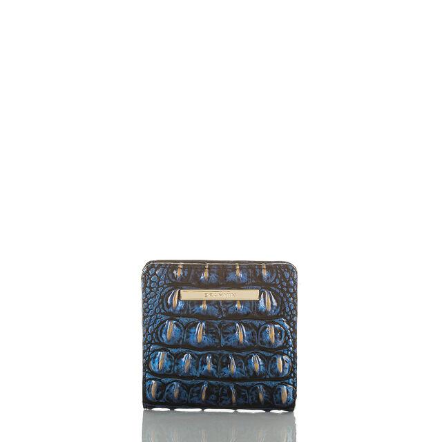 Jane Lazuli Melbourne, Lazuli, hi-res