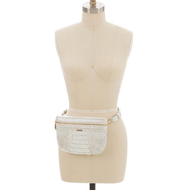 Belt Bag Pearl Melbourne, Pearl, hi-res