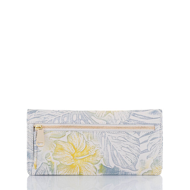Ady Wallet Lemonade Nostalgia