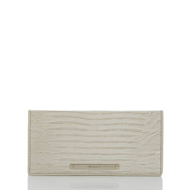 Ady Wallet Sand Boyd Front