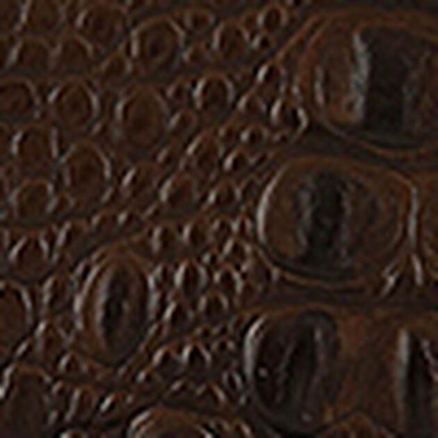 Charlie Cocoa Brown Vintage Melbourne