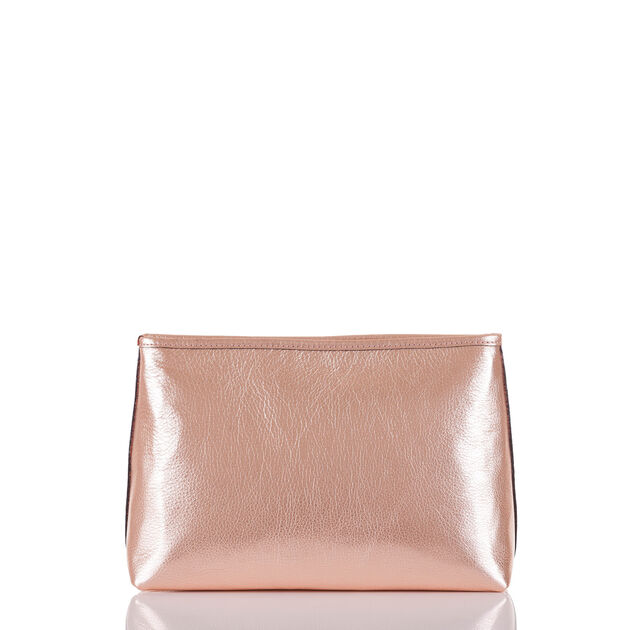 Sloane Rose Gold Moonlit