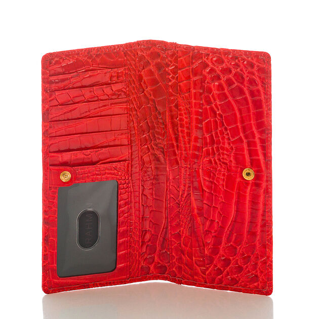 Ady Wallet Candy Apple Melbourne