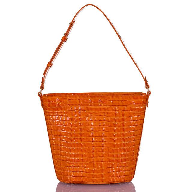 Quinn Tangerine La Scala, Tangerine, hi-res