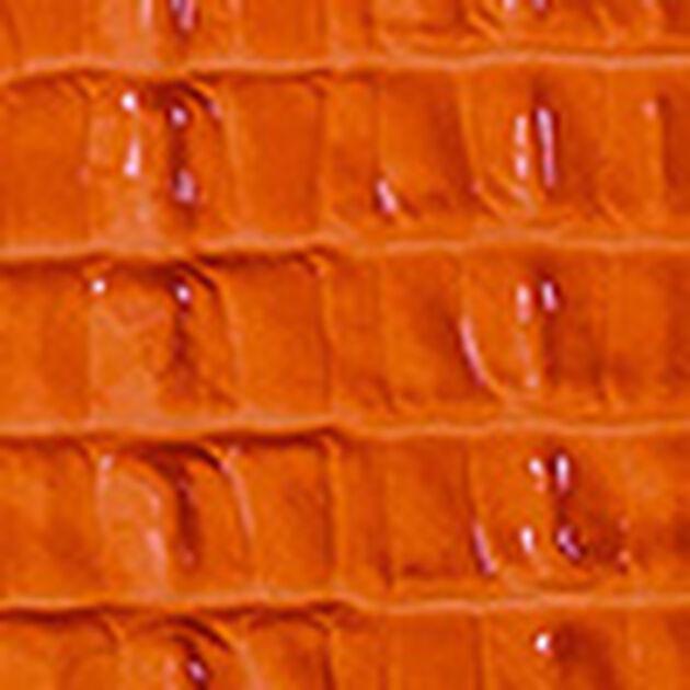 Alternate color: Tangerine