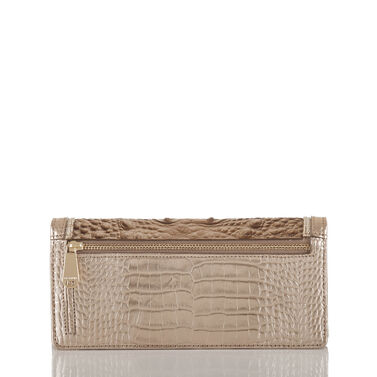 Ady Wallet Riviera Isadora Front