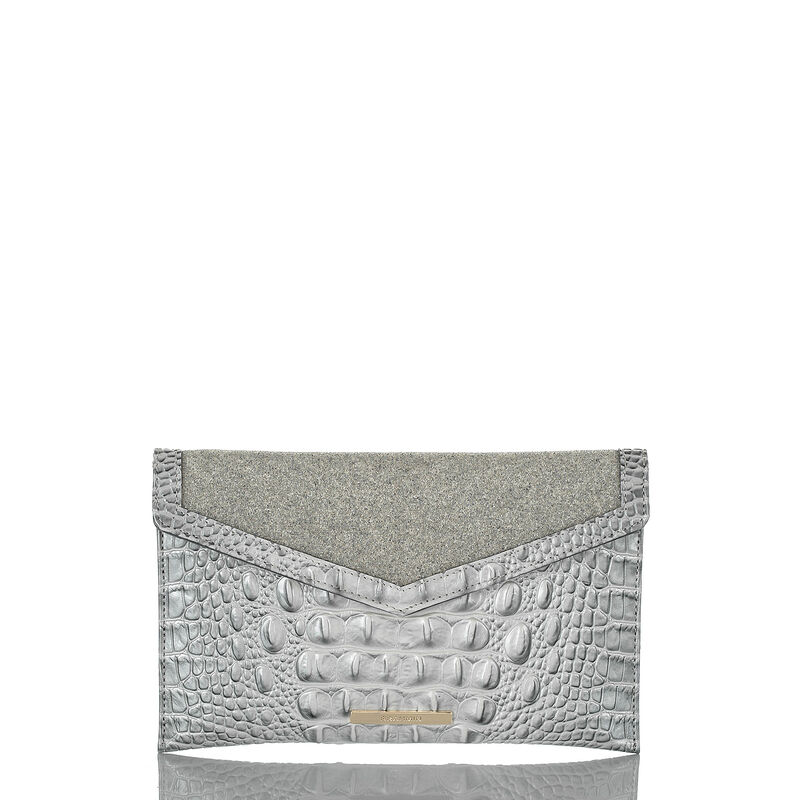 Envelope Clutch Tiara Golightly
