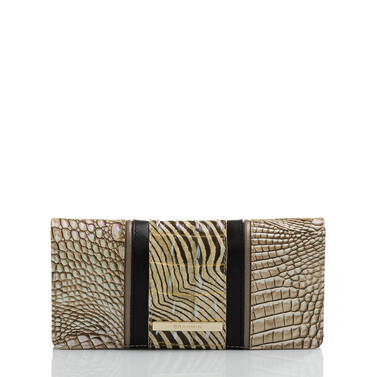 Ady Wallet Biscuit Nakoma Front