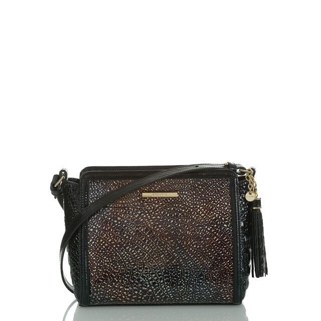 Carrie Crossbody Multi Florin, Multi, hi-res