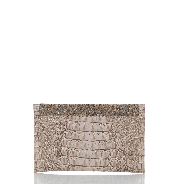 Envelope Clutch Sugar Cane Golightly, Sugar Cane, hi-res