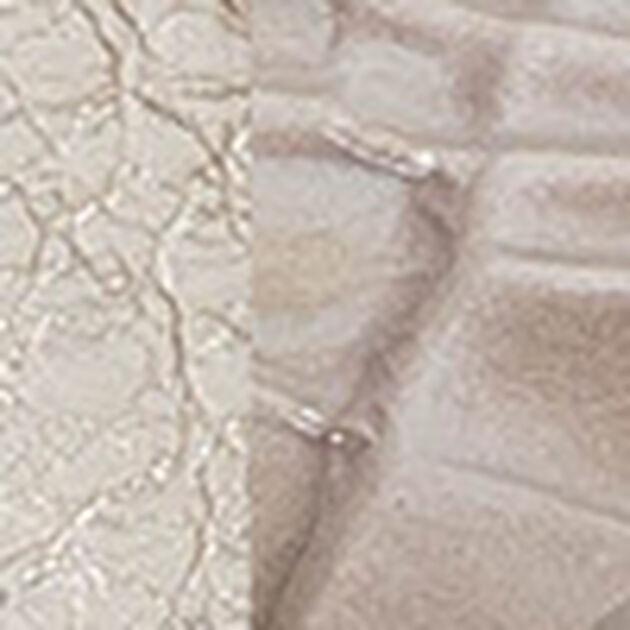 Magnolia Seashell Parchment