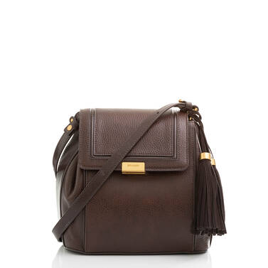 Margo Chocolate Cordoba Front