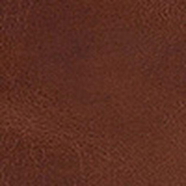 Soft Checkbook Wallet Cognac Westport