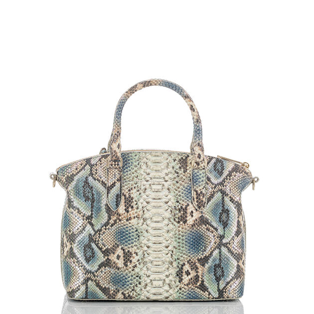 Duxbury Satchel Haven Roxanne