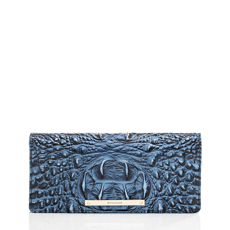 Ady Wallet Maritime Melbourne