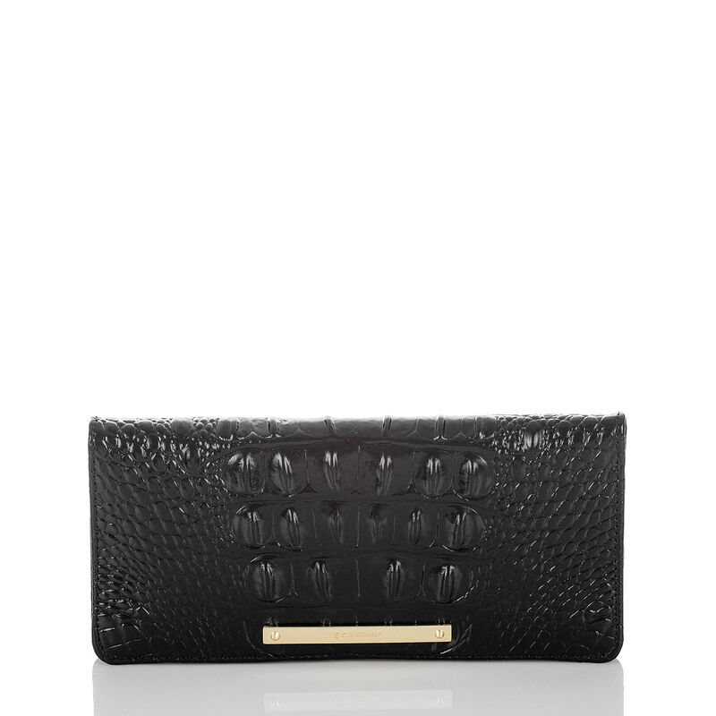 Ady Wallet Black Melbourne