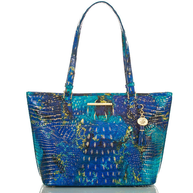 c113fd29ab32 New Arrivals - Designer Handbags & Accessories | Brahmin