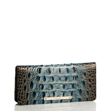 Ady Wallet Shadow Ombre Melbourne Side