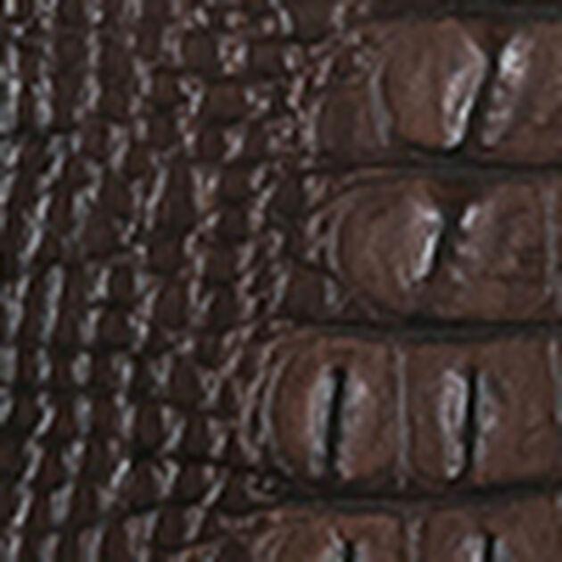 Suri Cocoa Sparrow