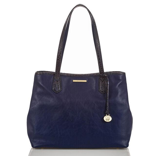 Medium Julian Vintage Blue Sedona, Vintage Blue, hi-res