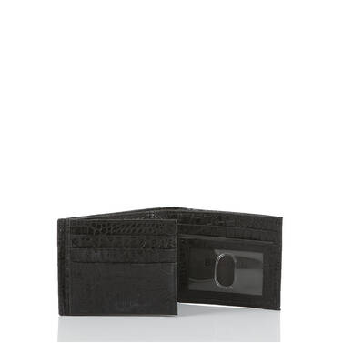 Bifold Black Canyon On Mannequin