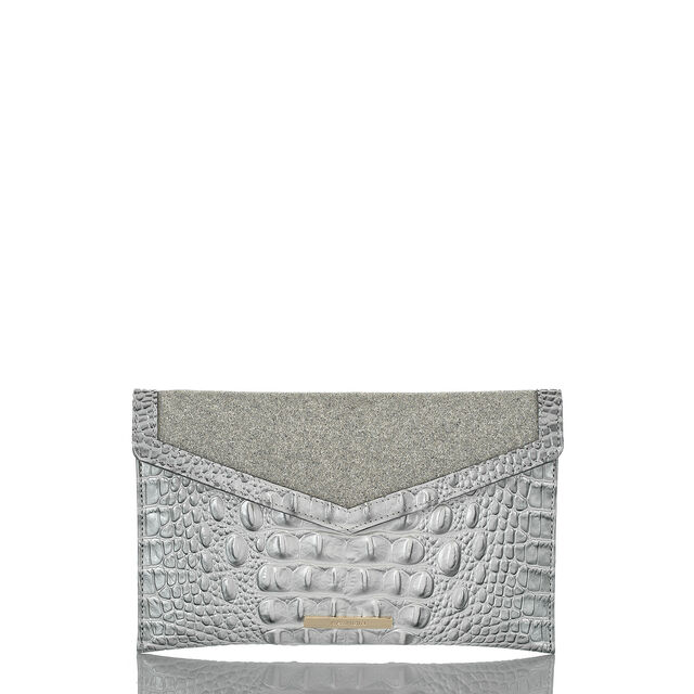 Envelope Clutch Tiara Golightly, Tiara, hi-res