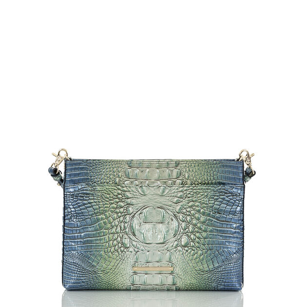 Remy Crossbody Haven Ombre Melbourne, Haven, hi-res