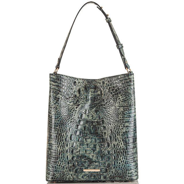 5cc25689942f New Arrivals - Designer Handbags & Accessories | Brahmin