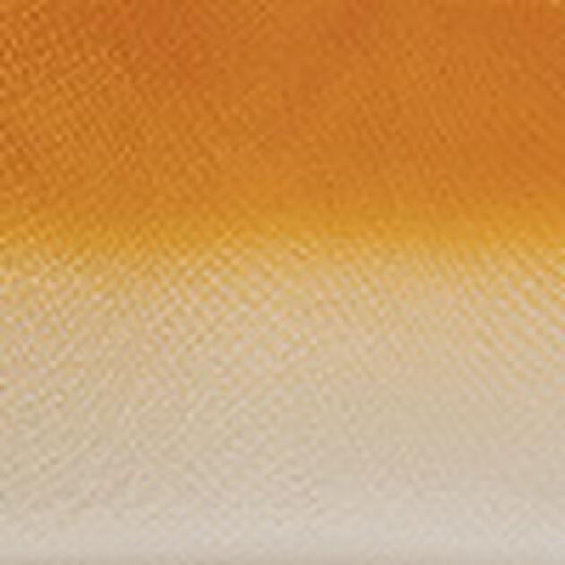 Alternate color: Canary