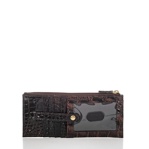 Credit Card Wallet Cocoa Melbourne