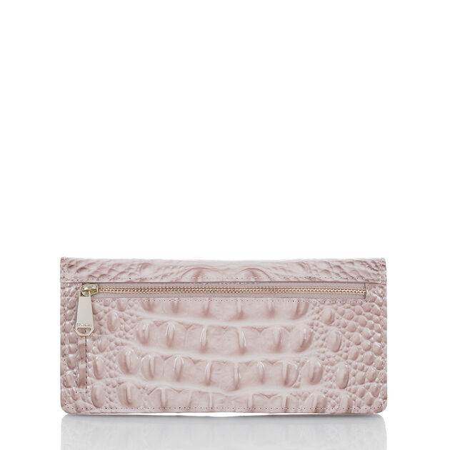 Ady Wallet Blossom Melbourne