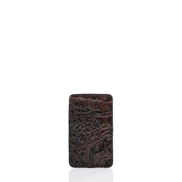 Card Case Cocoa Melbourne