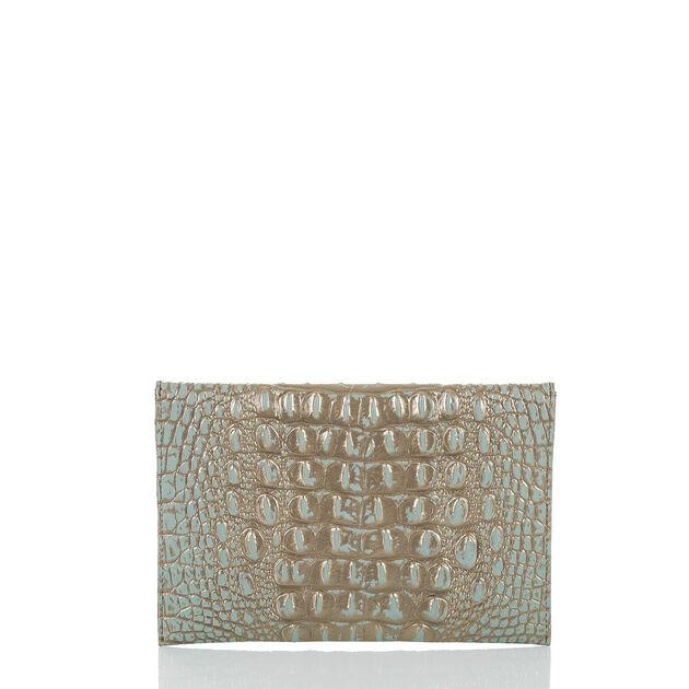 Envelope Clutch Tinsel Melbourne