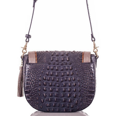 Sonny Andesite Lucca Back