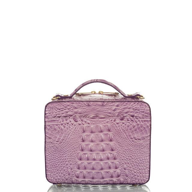Evie Lavender Melbourne, Lavender, hi-res