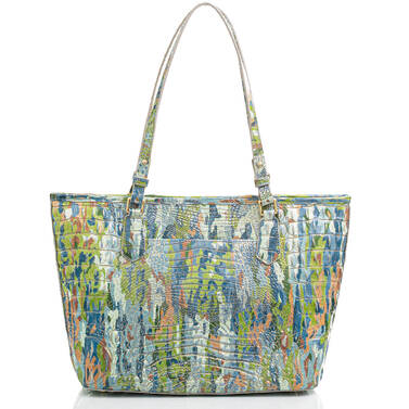 Medium Asher Water Lily Melbourne Back
