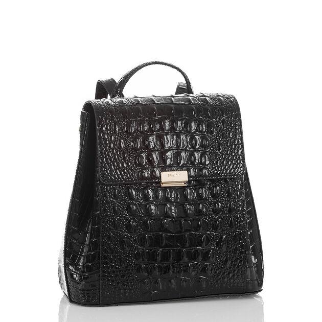 Margo Backpack Black Melbourne