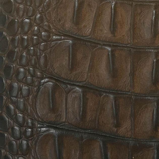 Alternate color: Cocoa