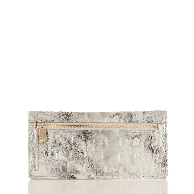 Ady Wallet Flurry Melbourne