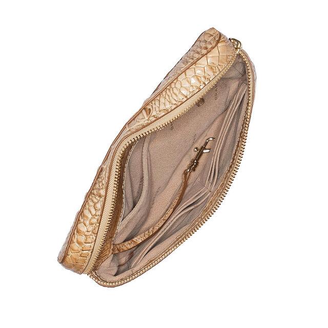 Belt Bag Honeycomb Melbourne, Honeycomb, hi-res