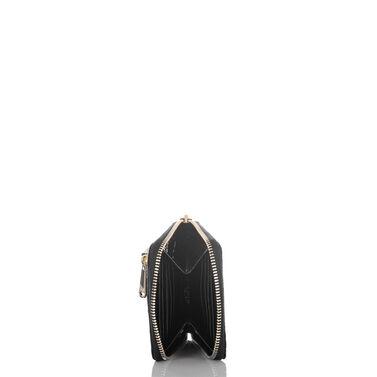 Mini Suri Black Melbourne Front