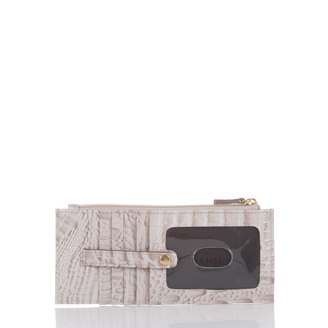 Credit Card Wallet Pumice Melbourne, Pumice, hi-res