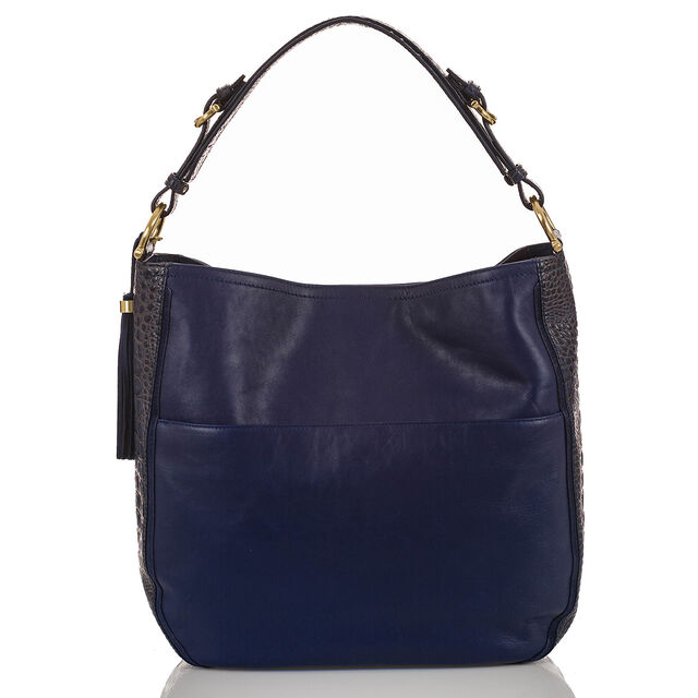 Eva Vintage Blue Sedona, Vintage Blue, hi-res